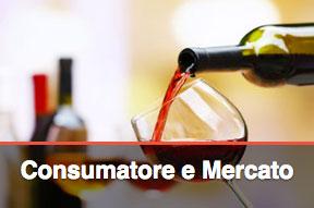 consumatore-mercato-os