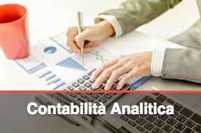 contabilita-analitica-os