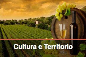 cultura-territorio-os