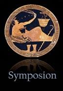symposion_bis