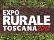 expo_rurale_generale
